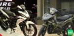 Giữa Yamaha Exciter 150 và Yamaha Exciter 175 xe nào