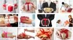 5 Bí quyết kinh doanh trực tuyến shop quà tặng