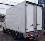 Ưu điểm xe tải New Porter 150 thùng composite