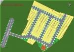 Đất nền khu dân cư Thiển Phúc chỉ 18 triệu/m2 đất tại Bình Chuẩn, Thuận An, Bình Dương - Khu Dân Cư Thiên Phúc Hiện Tượng Mới Tại Bình Dương