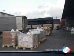 Giao hàng tiết kiệm với dịch vụ chuyển hàng Trung Quốc về Việt Nam giá rẻ