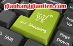 Việc quản lý giao hàng trong thương mại điện tử