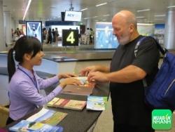Những cách thức đặt tour du lịch giá rẻ