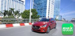 Bán xe ôtô Mazda 2 online: dễ dàng hơn với những mẹo dưới đây!