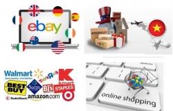 Mua hàng Mỹ online uy tín