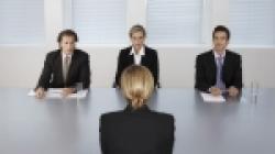 Tiếng Anh phỏng vấn xin việc - Trả lời câu hỏi về kinh nghiệm làm việc