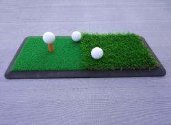 Món quà tặng ý nghĩa khi sếp là người thích chơi golf