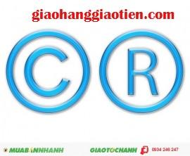 Điều kiện đăng ký nhãn hiệu hàng hóa - MasterBrand