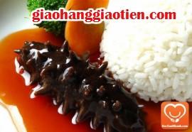 Giao đặc sản Phú Quốc nhanh