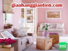 Mua nhà giá rẻ Quận Hoàng Mai