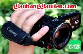 Ống kính máy quay phim và những điều cần biết