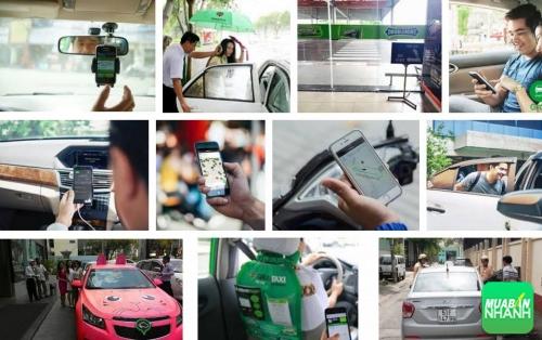 Nên mua xe ô tô nào để chạy grab, uber?, 96, Phương Thảo, GiaoHangGiaoTien.com, 15/02/2017 11:10:28