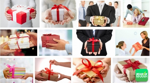 5 Bí quyết kinh doanh trực tuyến shop quà tặng, 97, Phương Thảo, GiaoHangGiaoTien.com, 06/07/2017 10:45:02