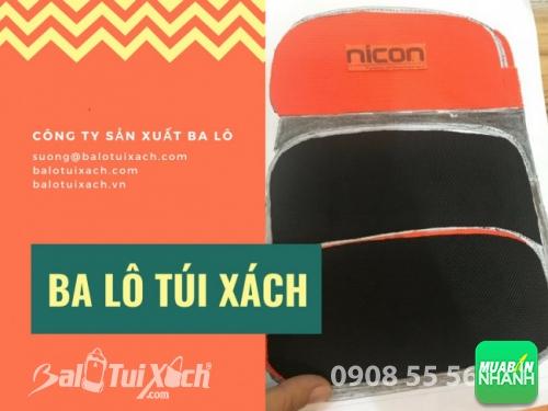 Công ty sản xuất ba lô giá rẻ TPHCM, 162, Mãnh Nhi, GiaoHangGiaoTien.com, 14/09/2018 16:13:38