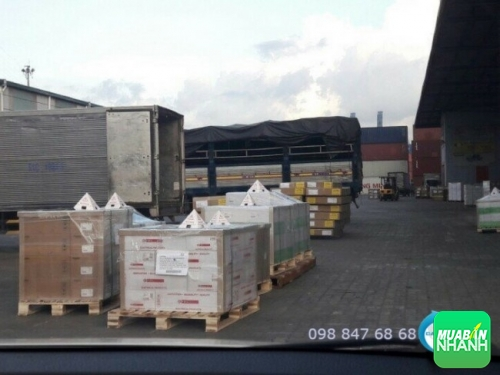 Giao hàng tiết kiệm với dịch vụ chuyển hàng Trung Quốc về Việt Nam giá rẻ, 163, Mãnh Nhi, GiaoHangGiaoTien.com, 10/10/2018 10:59:43