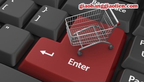 Các câu hỏi thường gặp về mua hàng online, 7, Bichvan, GiaoHangGiaoTien.com, 11/03/2015 17:42:38