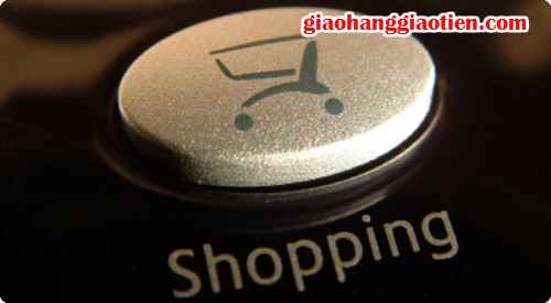 Cung ứng trong quản lý hàng hóa, 13, Bichvan, GiaoHangGiaoTien.com, 12/03/2015 08:59:20