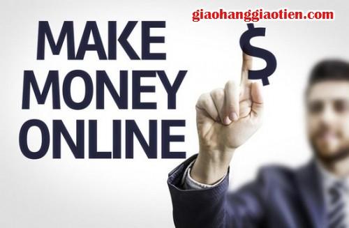 [Giao hàng giao tiền] Làm giàu với kinh doanh trực tuyến, 44, Uyên Vũ, GiaoHangGiaoTien.com, 11/01/2016 15:41:49