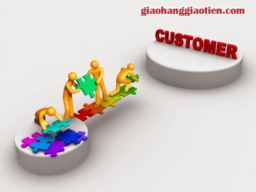 Giao hàng giao tiền: Những vấn đề cần hỏi về kinh doanh trực tuyến, 46, Trúc Phương, GiaoHangGiaoTien.com, 29/01/2016 00:36:44