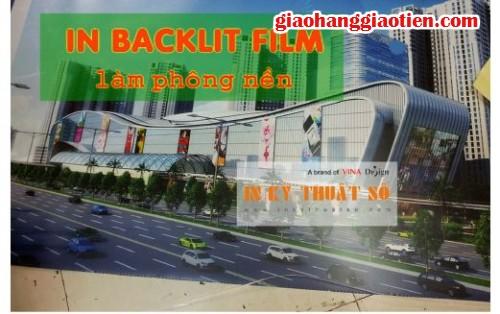 In nhanh backlit film tại HCM làm phông nền cao cấp, hộp đèn cao cấp cho showroom điện thoại, 16, Minh Tâm, GiaoHangGiaoTien.com, 17/06/2015 17:14:50