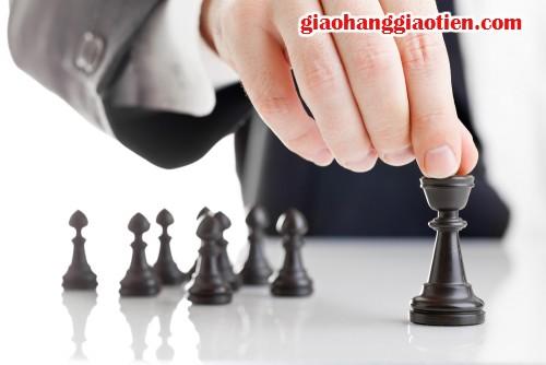 Kinh doanh trực tuyến qua internet hiệu quả tăng vọt, 1, Bichvan, GiaoHangGiaoTien.com, 11/03/2015 18:02:51