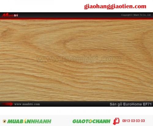 Sàn gỗ nhập khẩu từ Đức, 18, Trúc Phương, GiaoHangGiaoTien.com, 11/12/2015 14:28:16