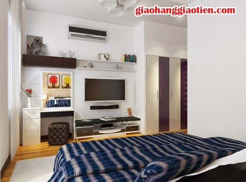 Tận dụng đồ nội thất cũ cho căn nhà, 43, Hữu Lợi, GiaoHangGiaoTien.com, 14/09/2017 14:31:54