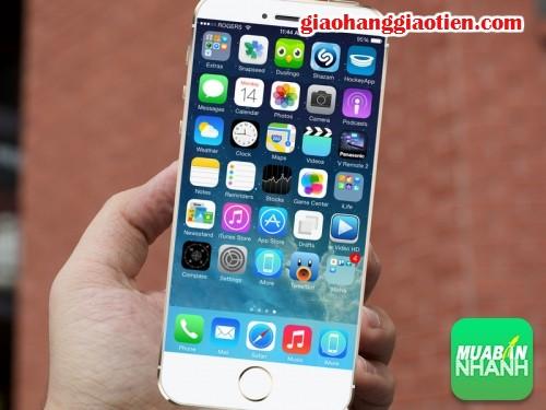 Thế giới điện thoại iPhone, 31, Minh Thiện, GiaoHangGiaoTien.com, 24/12/2015 12:00:01